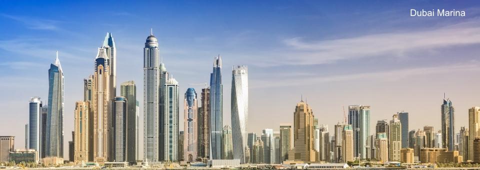 Business etiquette language culture doing business in the doing business in the united arab emirates reheart Choice Image