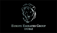 Europe Emirates Group Company Small Logo 240X140px